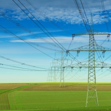 Angebote Energieversorger